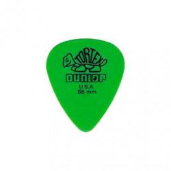 Dunlop Tortex Standard Green .88mm