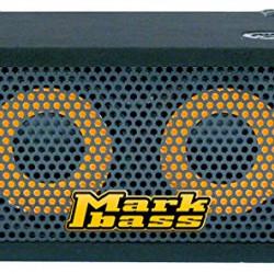 MARKBASS TRAVELER 102 P 8 OHM