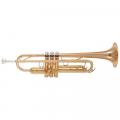 Trombe, Tromboni e Corni