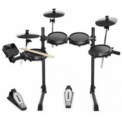 Alesis Turbo Mesh Kit Batteria digitale