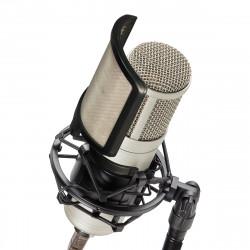 SOUNDSATION VOXTAKER 100 MICROFONO DA STUDIO A CONDENSATORE