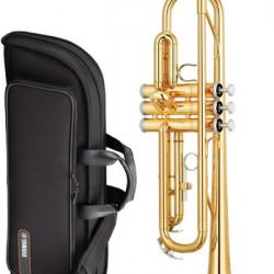 Yamaha YTR2330 Tromba SIb