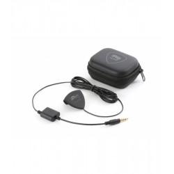 IK Multimedia iRig Acoustic Interface